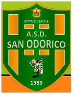 ASD San Odorico Calcio